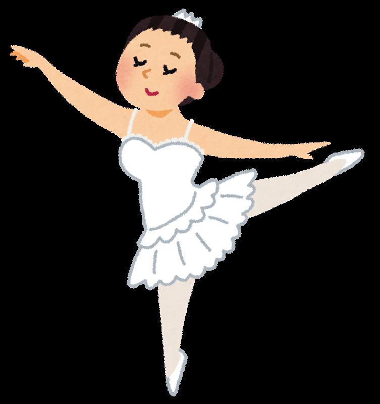 ballet_woman