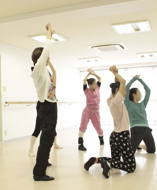jazzdance-1