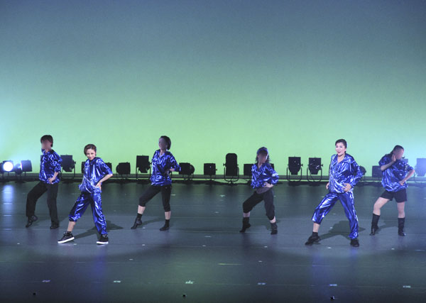 jazzdance-2