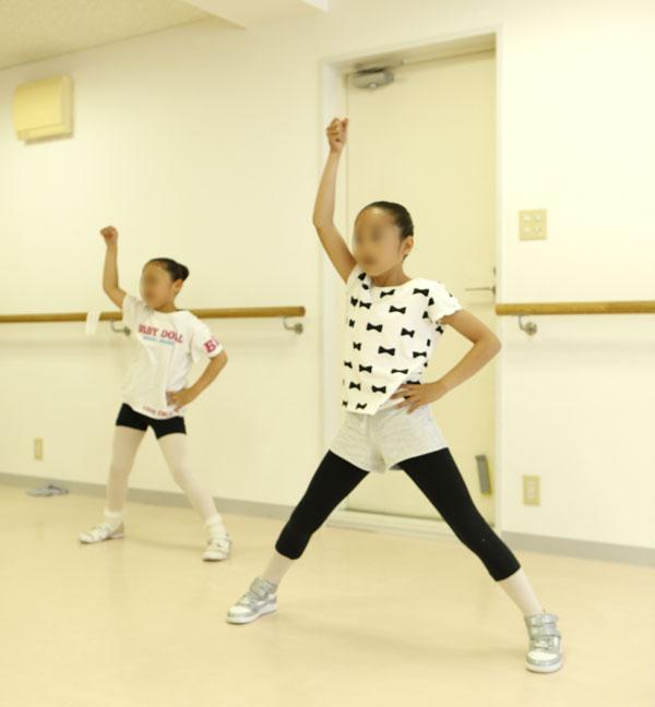 kids_dance-2