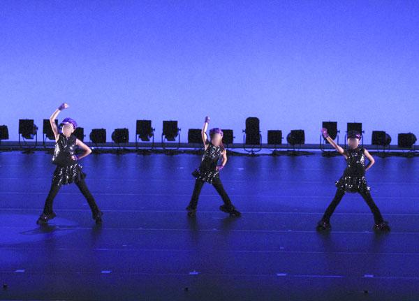 kids_dance-3