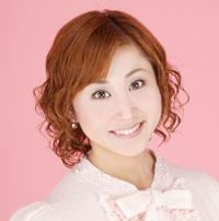 yashio_photo